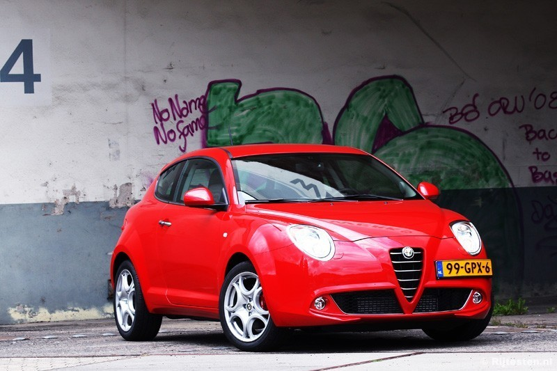 alfa romeo mito related images start 200 weili automotive network. Black Bedroom Furniture Sets. Home Design Ideas